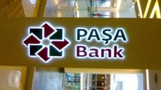 Azeriler Türk bankacılık pazarına girdi