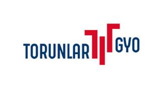 'Mall of İstanbul' için ilk kazma aralıkta vuruluyor