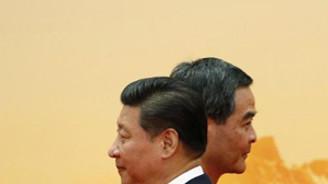 Çin'in imalat PMI'ı 7 ayın en düşüğünde
