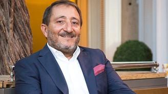 Sekiz Türk markası daha İran pazarına girdi