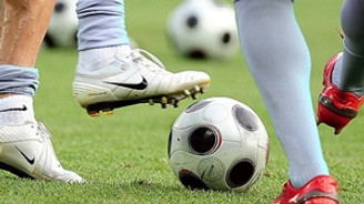 Türk futbolu 75 milyon euro zarara uğradı!