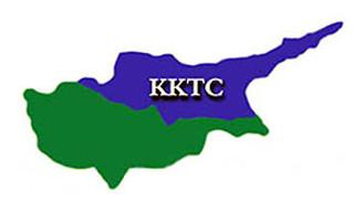 KKTC kuruluşunu kutluyor