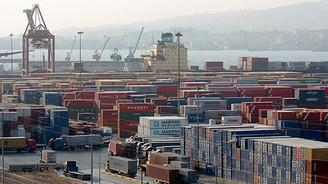 UİB'den şubatta 1.7 milyar dolarlık ihracat