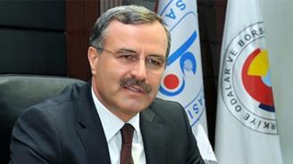Konya'dan 189 ülkeye ihracat