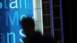 Morgan Stanley beklentilerin üzerinde kâr etti