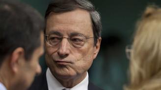 'ECB'nin buna ihtiyacı var'