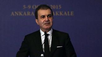 Kültür Bakanı: Acımız çok büyük