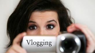 Markalar vlogger dünyasını keşfediyor