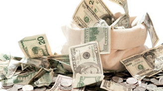 ÖİB, Hazine'ye 8 ayda 1.5 milyar dolar aktardı