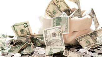 ABD'de dayanıklı mal siparişinde yüzde 2,5 artış