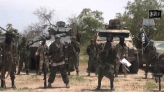 Nijerya'da Boko Haram terörü: 2 binden fazla ölü