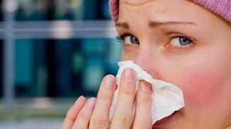 """Diyabetlilere """"grip"""" uyarısı"""
