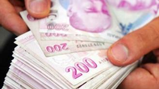Polis, 50 bin liranın sahibini arıyor