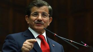 İzmir'e Başbakanlık ofisi açılıyor