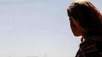 IŞİD'in hamile bıraktığı kadınların kürtaj çıkmazı