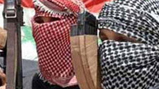 Fransa'ya yeni El Kaide  tehdidi
