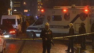 Ailesi, Sultanahmet bombacısını tespit etti