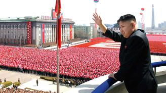 Kim'den ABD'ye nükleer teklif