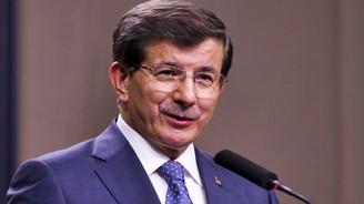 Hrant için 8 dilde mesaj