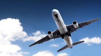 Uçak fiyatları ucuzluyor mu?