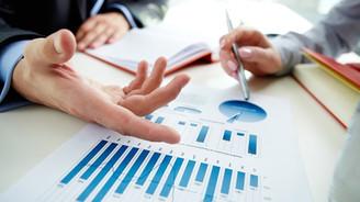 Deloitte:Türkiye'de büyüme bu yıl yüzde 3'lerde kalacak