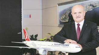 6 bin uluslararası şirketi THY'li yaptı, teknolojide 'Made in Turkey' sırada