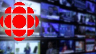 CBC karikatürleri provakatif buldu