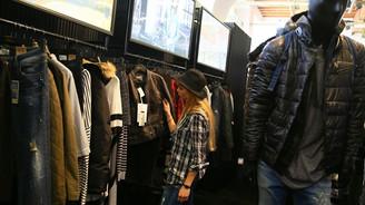 Türk markaları dünyanın en köklü moda fuarında