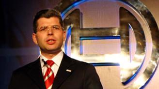 Bosch 30 milyon euroluk yatırım yapacak