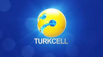 Turkcell vergi şampiyonu oldu