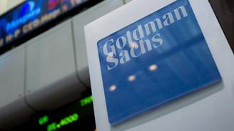 Goldman'dan faiz öngörüsü