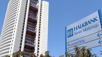 Halkbank'tan KOBİ'lere kredi desteği