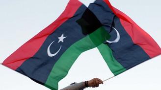 Libya Şafağı güçleri tek taraflı ateşkes ilan etti