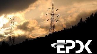 EPDK geçen yıl 638 milyon lira ceza kesti