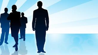 En 'yetenekli' çalışana sahip ülkeler listesinde 124 ülke arasından 68'inciyiz