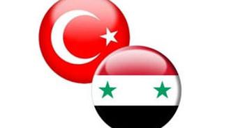 Türkiye ile Suriye YDSK toplantısı 2-3 Ekim'de yapılacak