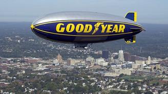 Goodyear'ın global işbirliği sonlandı