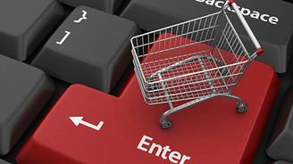 İşte Samsun'un online alışveriş haritası