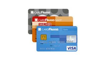 CardFinans'tan, 'Sıfır Faiz Güzelliği' kampanyası