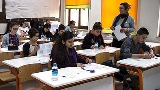 MEB'den özel okulları rahatlatacak düzenleme