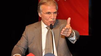 'Bir siyasetçi 700 bin TL'lik saat alamaz'