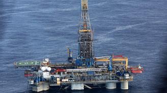 Fransız Total, Doğu Akdeniz'den çekiliyor