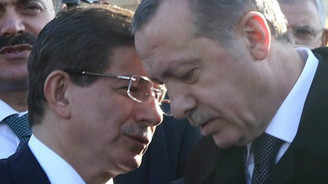 FT: Ankara'da gerçek güç Erdoğan'da