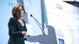 TÜSİAD'ın yeni başkanı: İşimiz zor