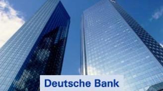 Deutsce Bank, ABN Amro hisselerinin tamamını devraldı