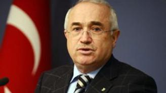 Hükümet, İstiklal Marşı için harekete geçti