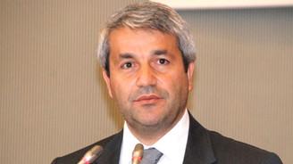 Sahte diplomalı TÜBİTAK'lı, eski bakanın damadı çıktı