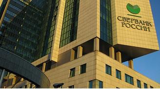Sberbank, Türk-Rus boru hattıyla ilgileniyor