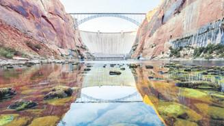 12 baraj dünyayı değiştiriyor