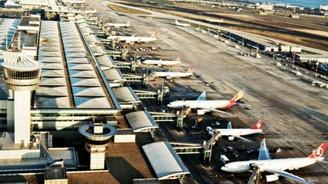 SHGM, 21 havacılık uzman yardımcısı alacak